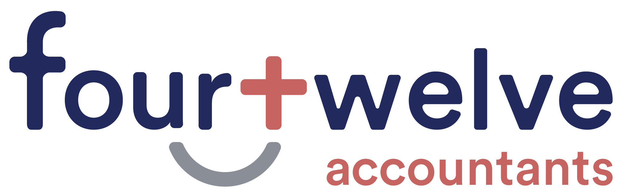 Four_Twelve_Wordmark_coral_accountants-01